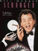 IMAGE FROM Scrooged