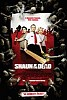 IMAGE FROM Shaun of the Dead