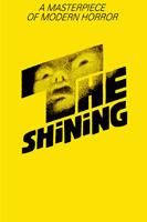 IMAGE FROM The Shining