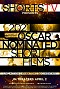 2021 Oscar Nominated Short Films - Animation
