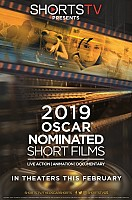 IMAGE FROM 2019 Oscar Nominated Short Films- Documentaries