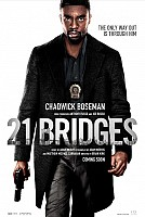 IMAGE FROM 21 Bridges