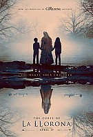 IMAGE FROM The Curse of La Llorona