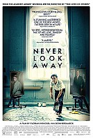 IMAGE FROM Never Look Away