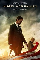 IMAGE FROM Angel Has Fallen