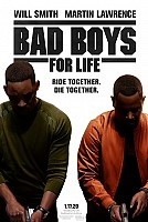 IMAGE FROM Bad Boys for Life