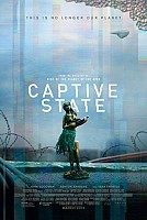IMAGE FROM Captive State
