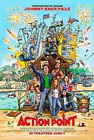 IMAGE FROM Action Point