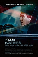 IMAGE FROM Dark Waters