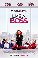 IMAGE FROM Like A Boss
