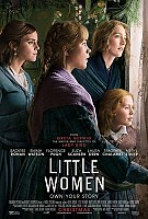 IMAGE FROM Little Women