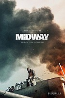 IMAGE FROM Midway