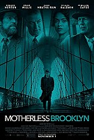 IMAGE FROM Motherless Brooklyn