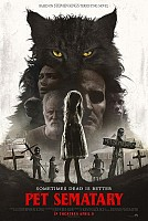 IMAGE FROM Pet Sematary