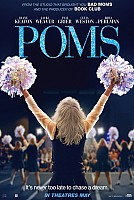 IMAGE FROM Poms