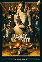 IMAGE FROM Ready or Not