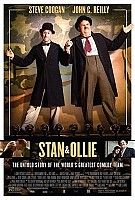 IMAGE FROM Stan and Ollie