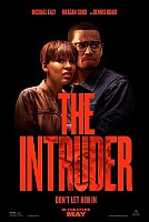 IMAGE FROM The Intruder
