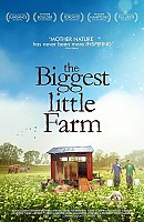IMAGE FROM The Biggest Little Farm