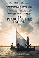 IMAGE FROM The Peanut Butter Falcon
