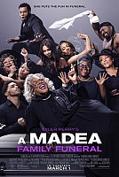 IMAGE FROM Tyler Perry's A Madea Family Funeral