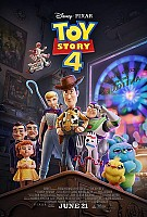 IMAGE FROM Toy Story 4