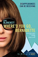 IMAGE FROM Where'd You Go, Bernadette