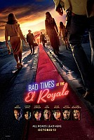 IMAGE FROM Bad Times at The El Royale