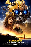 IMAGE FROM Bumblebee