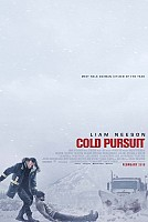 IMAGE FROM Cold Pursuit