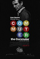 IMAGE FROM The Commuter