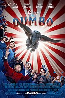 IMAGE FROM Dumbo