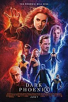 IMAGE FROM Dark Phoenix