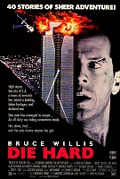 IMAGE FROM Die Hard