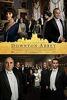 IMAGE FROM Downton Abbey