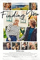 IMAGE FROM Finding You