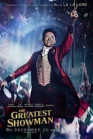 IMAGE FROM The Greatest Showman