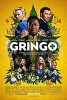 IMAGE FROM Gringo