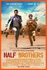 IMAGE FROM Half Brothers