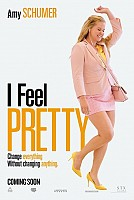 IMAGE FROM I Feel Pretty