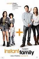 IMAGE FROM Instant Family