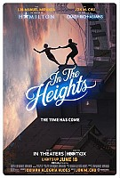 IMAGE FROM In The Heights