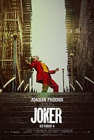 IMAGE FROM Joker