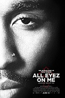 IMAGE FROM All Eyez On Me