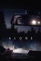 IMAGE FROM Alone