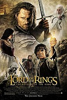 IMAGE FROM The Lord of the Rings: The Return of the King