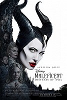IMAGE FROM Maleficent: Mistress of Evil
