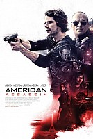 IMAGE FROM American Assassin