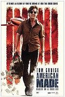 IMAGE FROM American Made