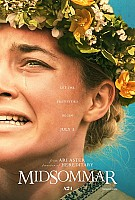 IMAGE FROM Midsommar